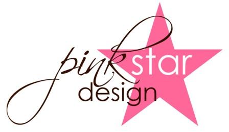 http://4.bp.blogspot.com/_SGqwtU2jvh0/R96rMqKddOI/AAAAAAAAAAY/Q7C-fEYsQJs/S1600-R/pink+star+logo+2008+small.jpg