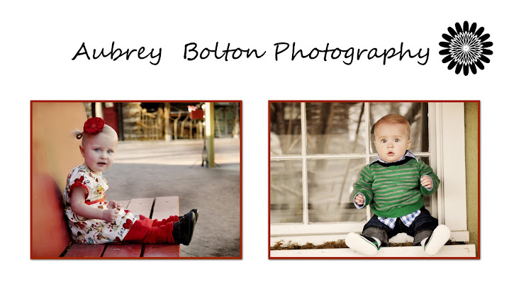 aubrey bolton photography