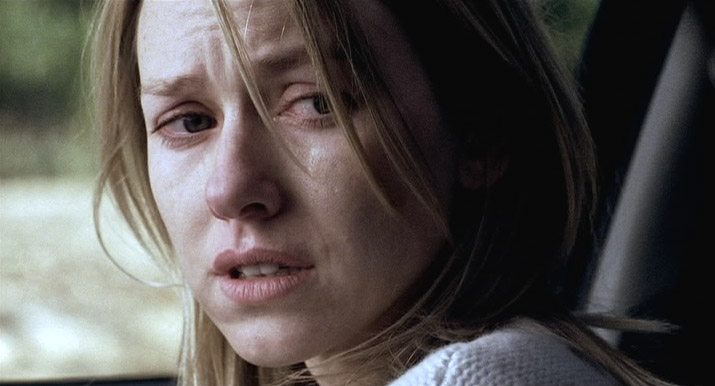 21 Grams: The weight of death | The League of Extraordinary Filmmakers