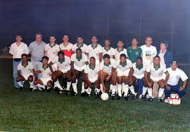 Seleção de Nova Iguaçu 1993