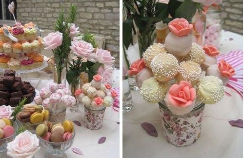 royal wedding cupcakes. royal wedding cupcakes