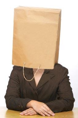 PAPER+BAG.jpg