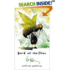 lord of the flies online book for free