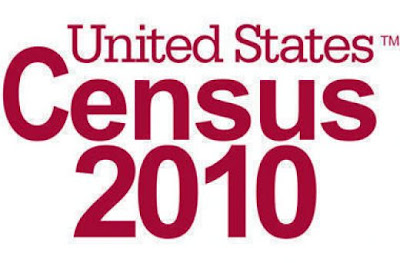 2010censusjobs.gov, 2010censusjobs.gov practise tests, 2010 Census jobs, 2010 Census application