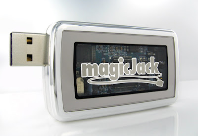 My.Magicjack.com - Login to Magic Jack account