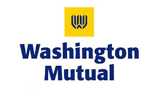 Washington Mutual Online Banking Review