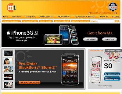 Www.m1.com.sg - M1 Prepaid Sim Card Singapore - Prepaid Mobile Phone Service