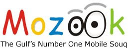 www.MoZook.com - MoZook Mobile - Download Ringtones & Video