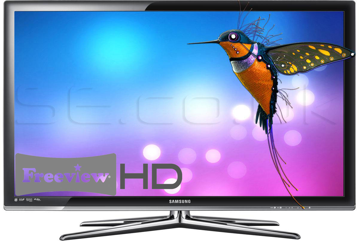 Samsung 3d led tv television in india prices review
