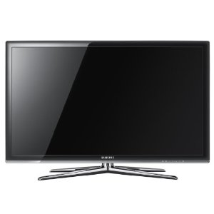 samsung 3d led tv television in india prices review. Black Bedroom Furniture Sets. Home Design Ideas