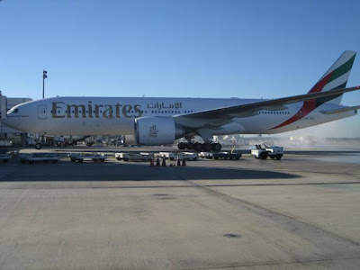 Emirates Airlines : Online Booking, Flight Status & Schedule at www.emirates.com