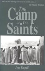 [The-Camp-of-the-Saints.jpg]