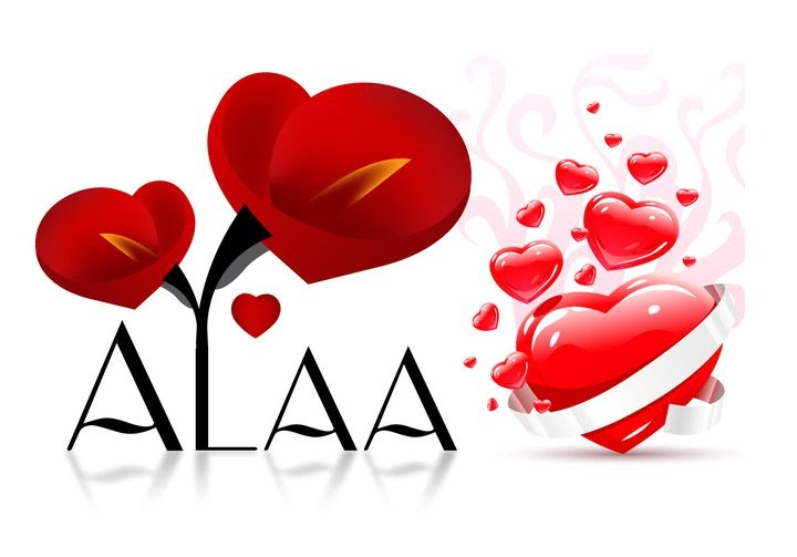 Posted by Alaa AbdelRaheem at 3:36 PM 10 comments: