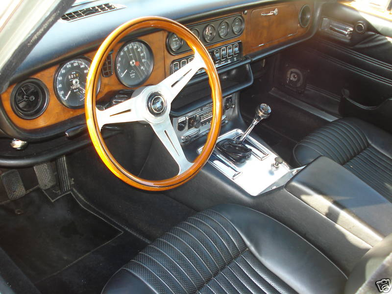 grey in the usa jaguar xj6 series i with factory manual transmission rh greyintheusa blogspot com jaguar xj6 series 1 manual for sale Jaguar XJ6 Parts