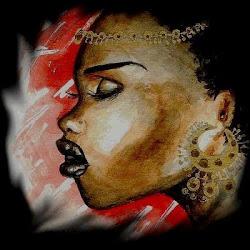 Africa Inspirations
