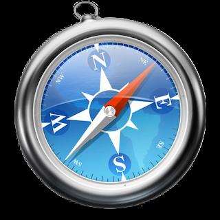 Safari 5.0.1, nueva versión con galería y extensiones 1