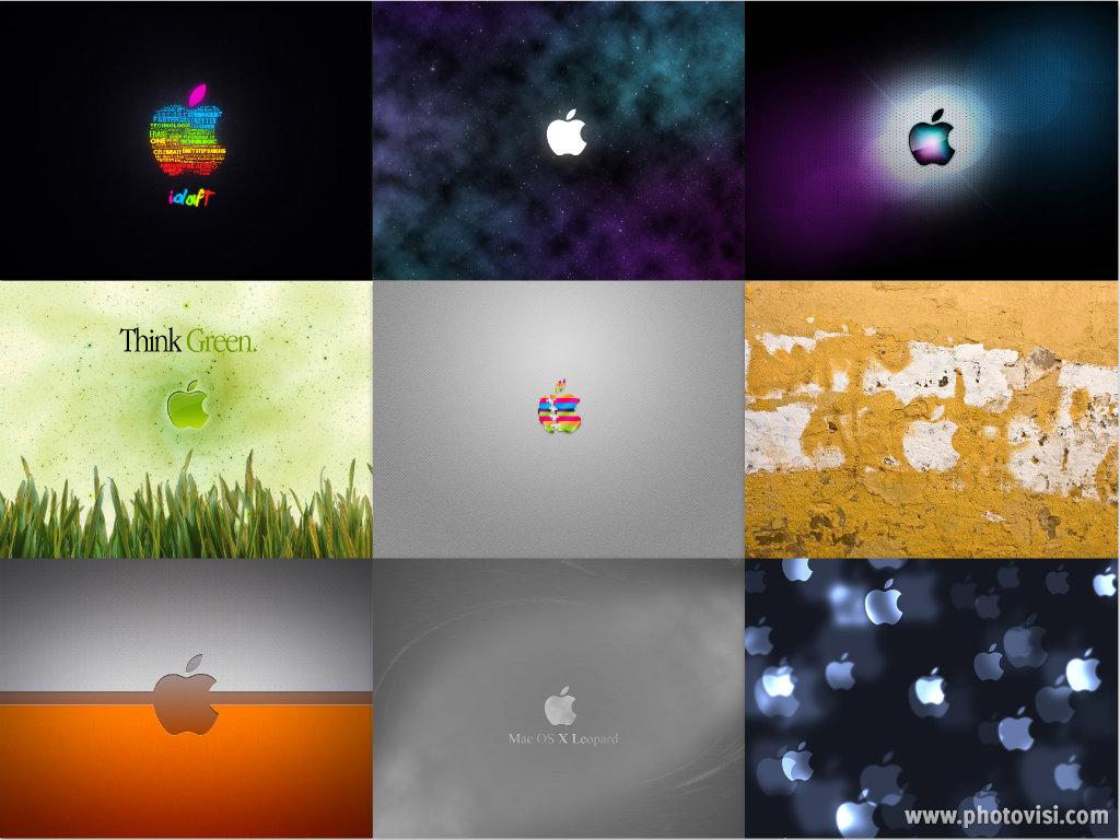 http://4.bp.blogspot.com/_SHaUKvEpukE/TA_RClRgCgI/AAAAAAAACEw/pUDVynkId84/s1600/Mac+Wallpapers+Facility-War3z.BlogSpot.Com.jpg