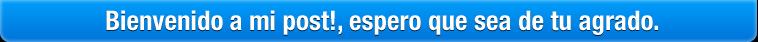 """Sony Xperia T llega en noviembre a Telcel"""