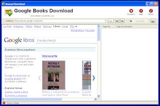 Google Books Download v3.0.1.308
