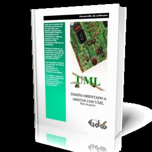 Desarrollo y Diseño Orientado a Objetos con UML