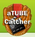 aTube Catcher 2.0.399 [Portable]
