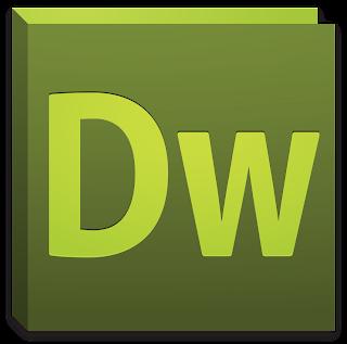Adobe Dreamweaver CS5 [Lite Edition]