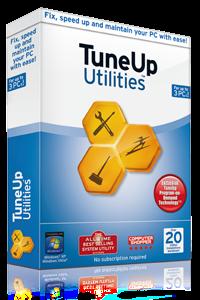 TuneUp Utilities 2011 Español