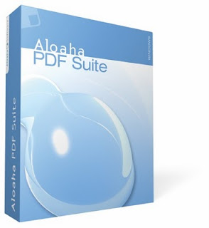 Aloaha PDF Suite Pro v3.9.323