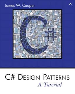 C# Design Patterns: A Tutorial