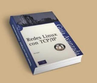 Redes Linux con TCP IP - Guia Avanzada