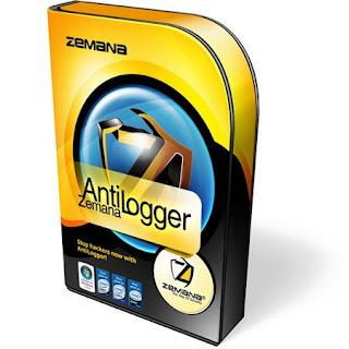 Zemana AntiLogger 1.9.2.242