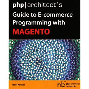 Programming with Magento