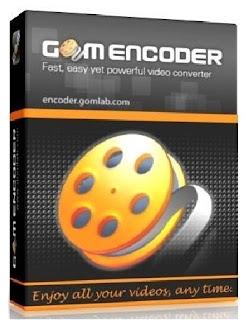 GOM Encoder