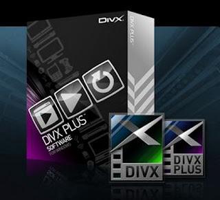 DivX Plus 8.1