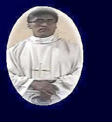 Padre Felix
