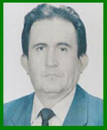 9º PRESIDENTE - 1987