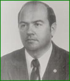 2º PRESIDENTE- 1975