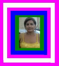 MARIA ELIETE