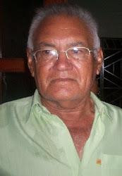 BENEDITO BEZERRA DE MORAIS