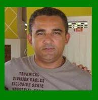 CAPITÃO ALVIBÁ GOMES