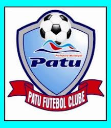 PATU FUTEBOL CLUBE