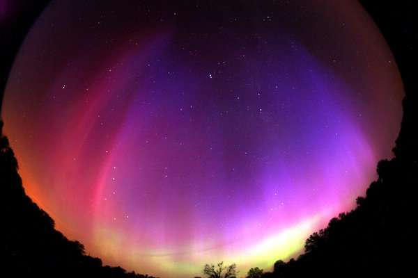 [Aurora-Missouri-0505-1-lrg.0.jpg]