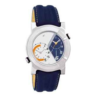 fastrack party wear wrist watches gadgetcage