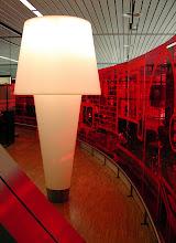 Illuminating design