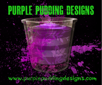 Purple Pudding Designs