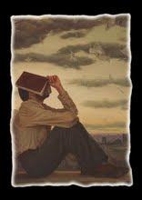 La lectura de un buen libro es un diálogo incesante, en el que el libro habla y el alma contesta