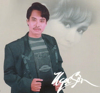 Ngoc son mp3 http music313 blogspot com 2009 03 tuyen chon cac album