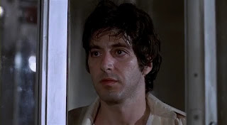 This Actor Had A Dog Day Afternoon Once