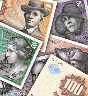 Kurs mata uang | Tempo co