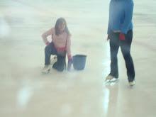 Brigitte in Action